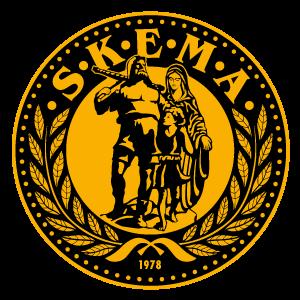 Förderverein der SKEMA für Jung und Alt